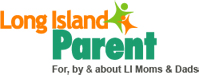 long island parent